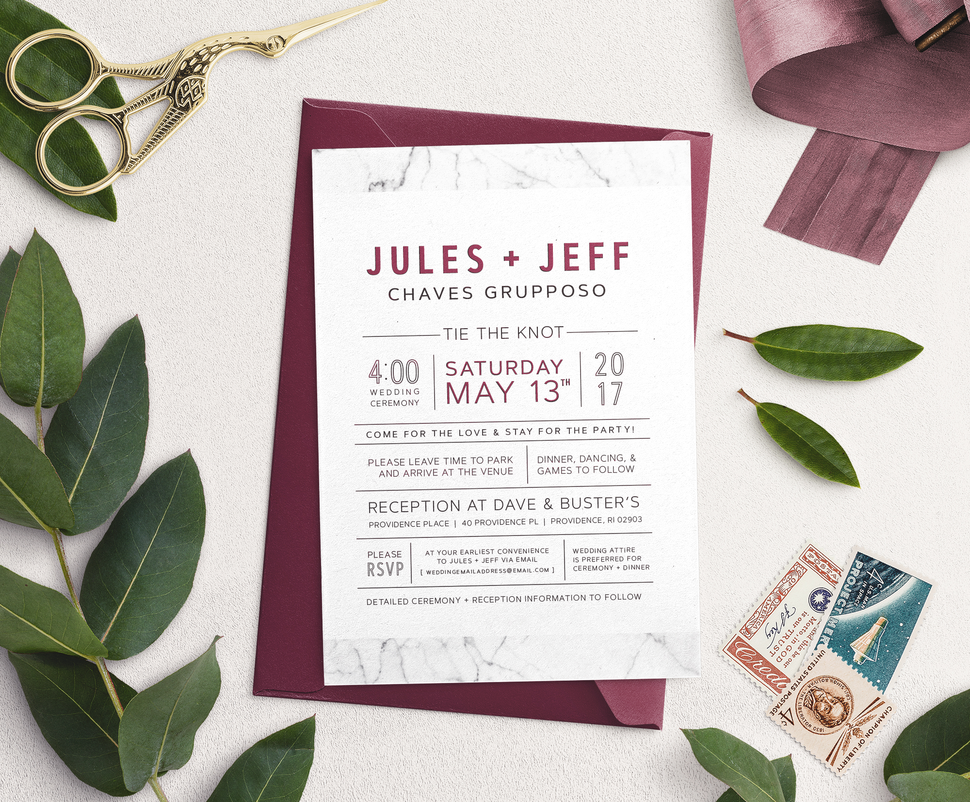 Mockup_WeddingInvite_Julianna_b.jpg