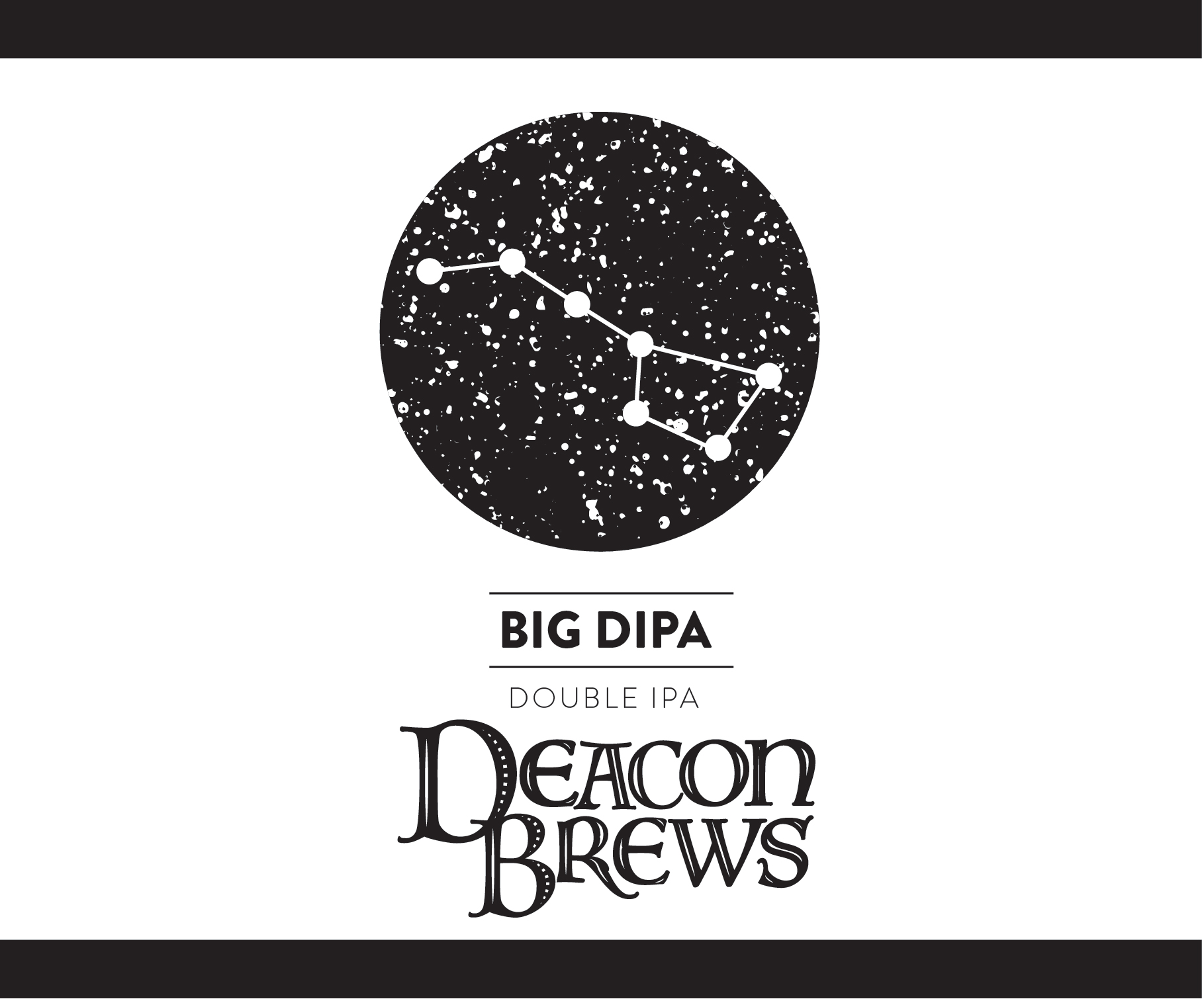 AveryLabels_Big DIPA.jpg