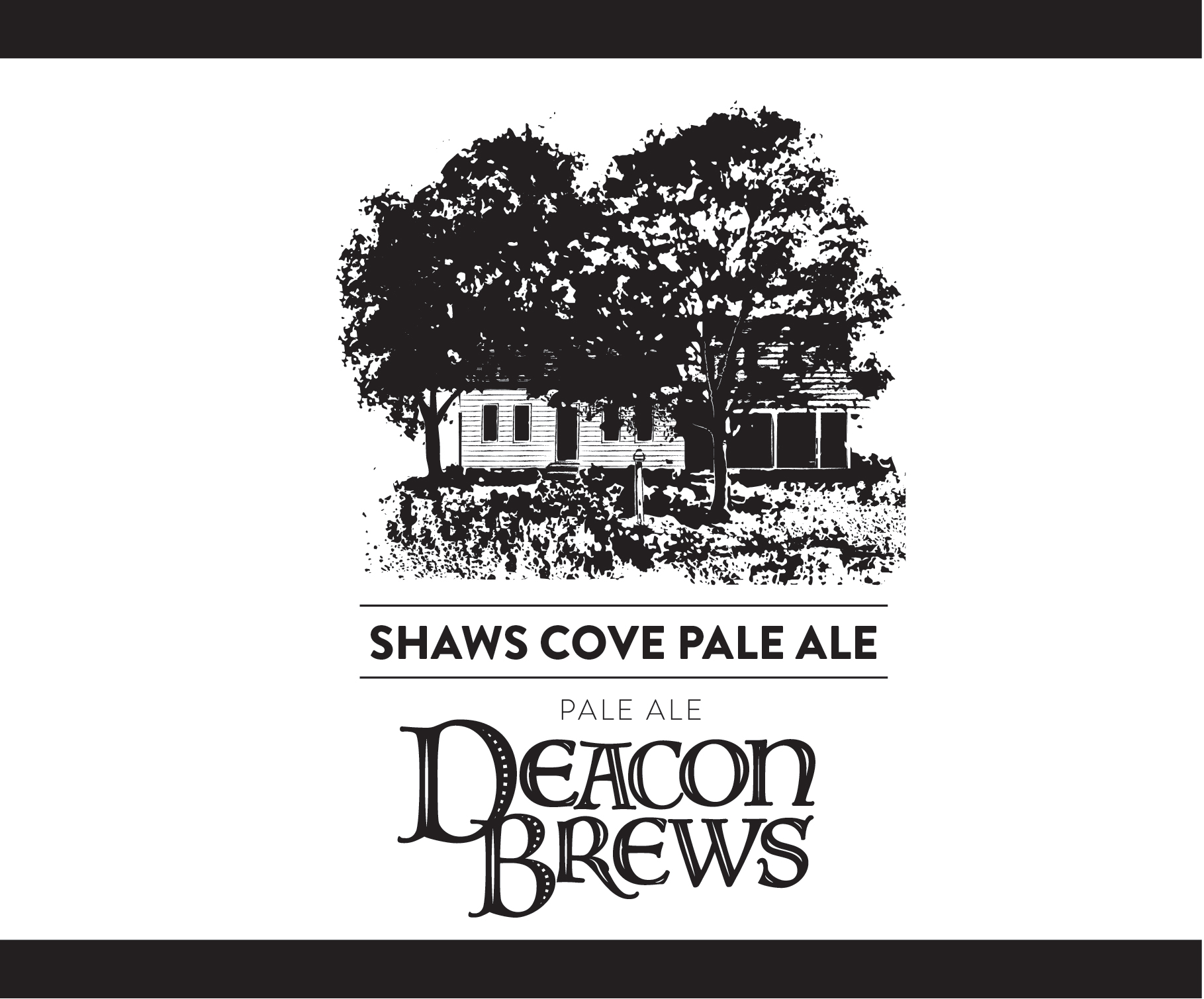 AveryLabels_Shaw's Cove Pale Ale.jpg