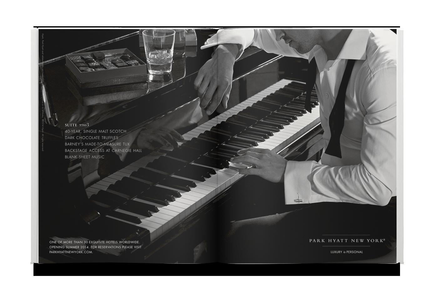 PH_SPREAD_piano.png
