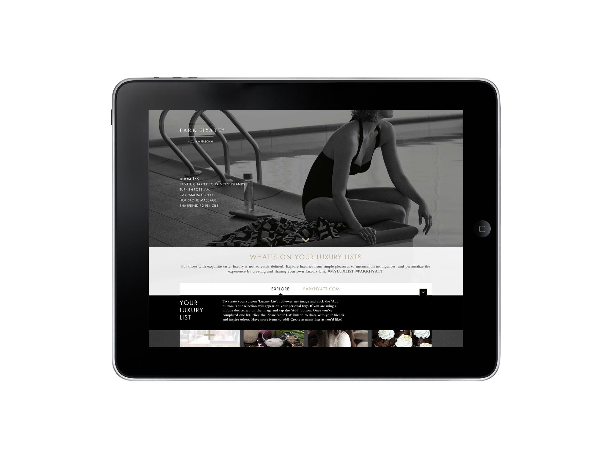luxlist_site.jpg