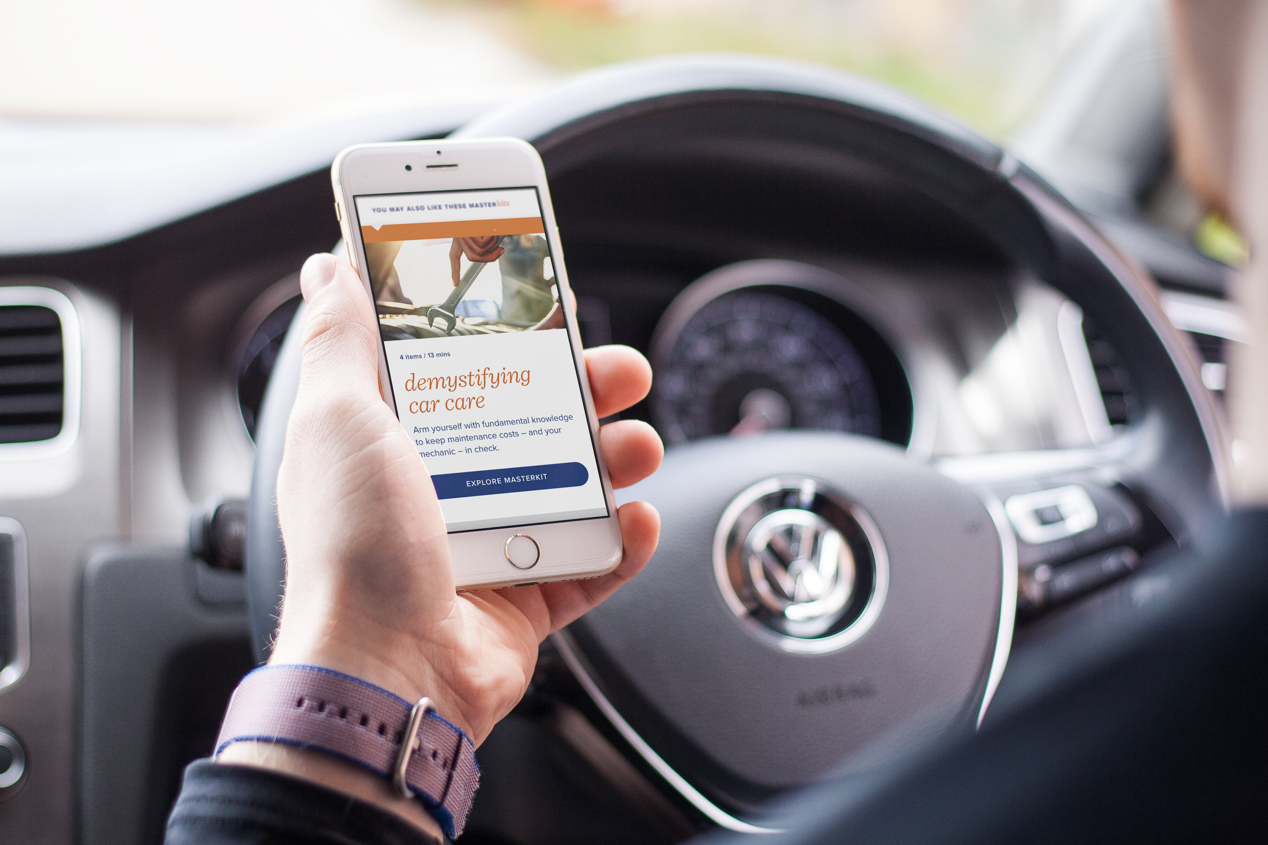 iPhone-Car-Mockup.jpg