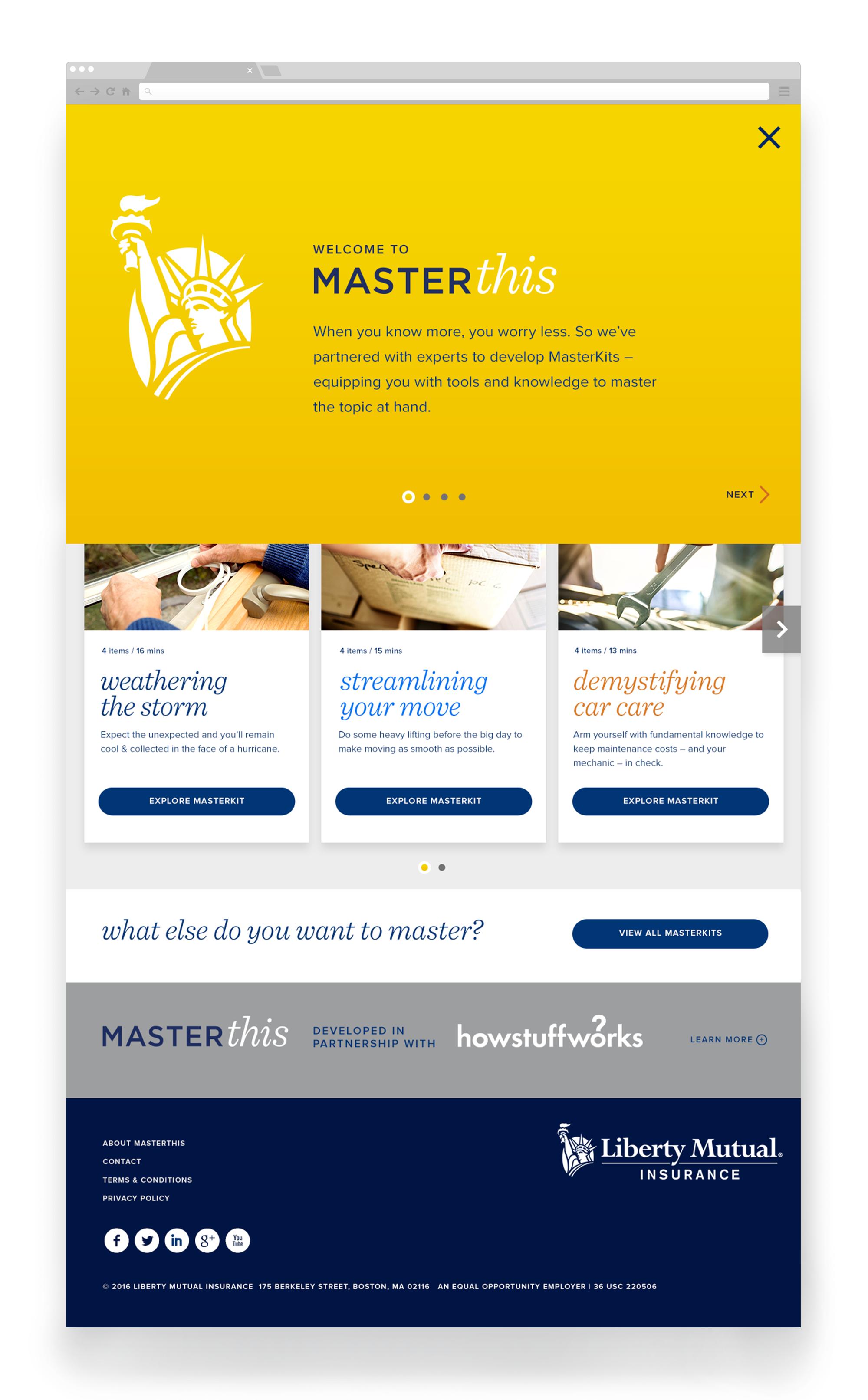 masterthis_mockup_browser_hp1.png
