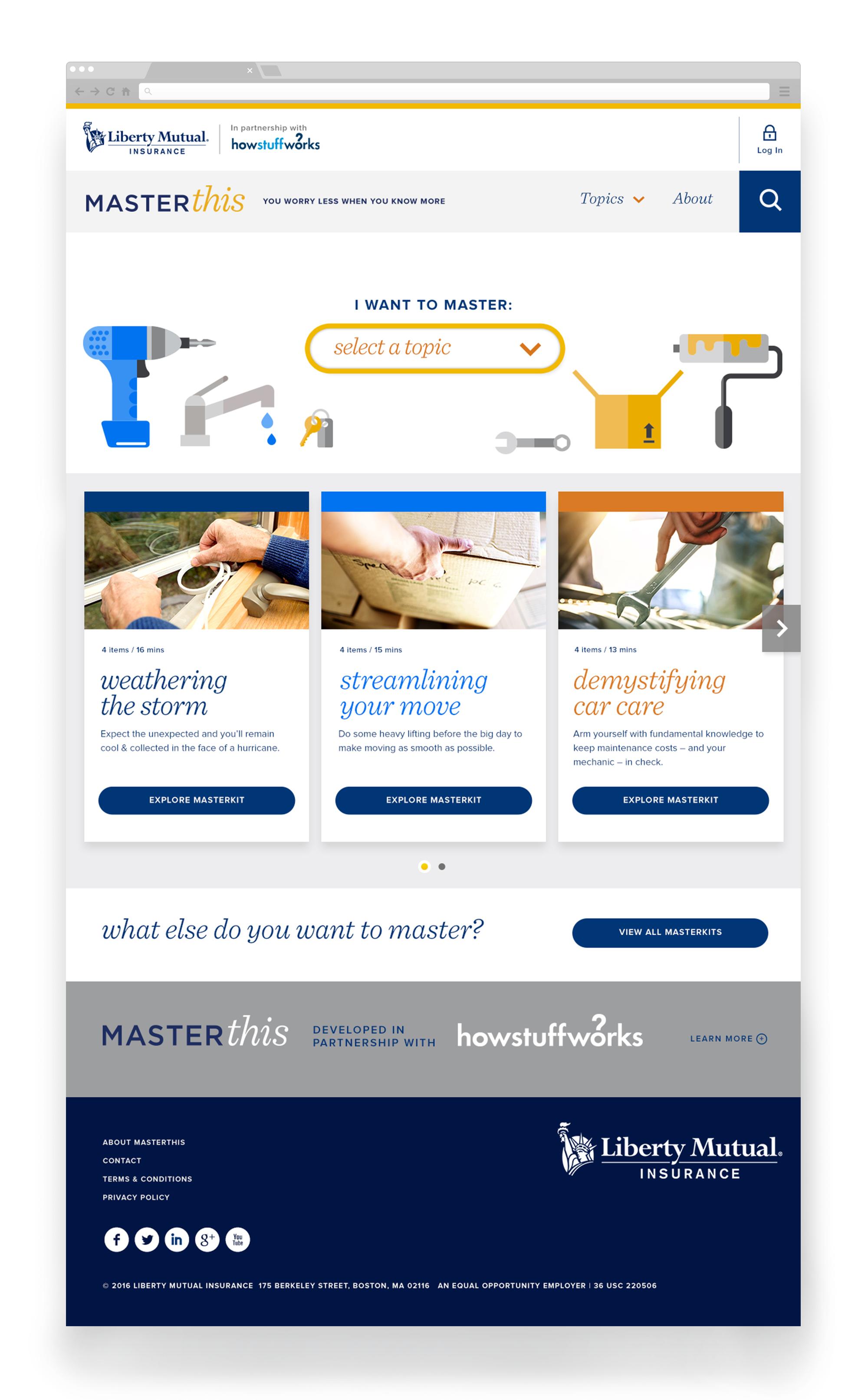 masterthis_mockup_browser_hp.png