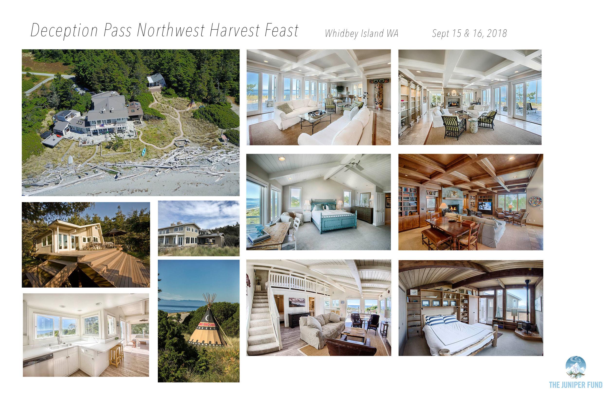 HarvestFeast3.jpg