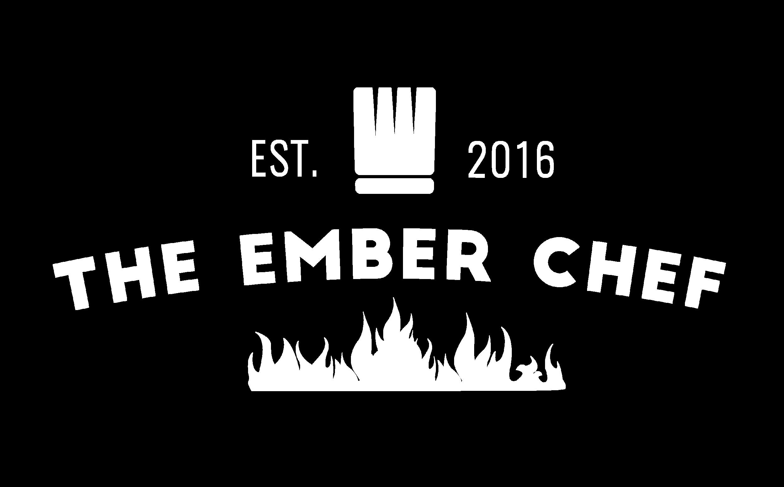 EmberChefProLogo.png