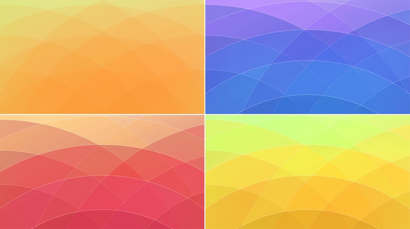 Texture_Layout.jpg