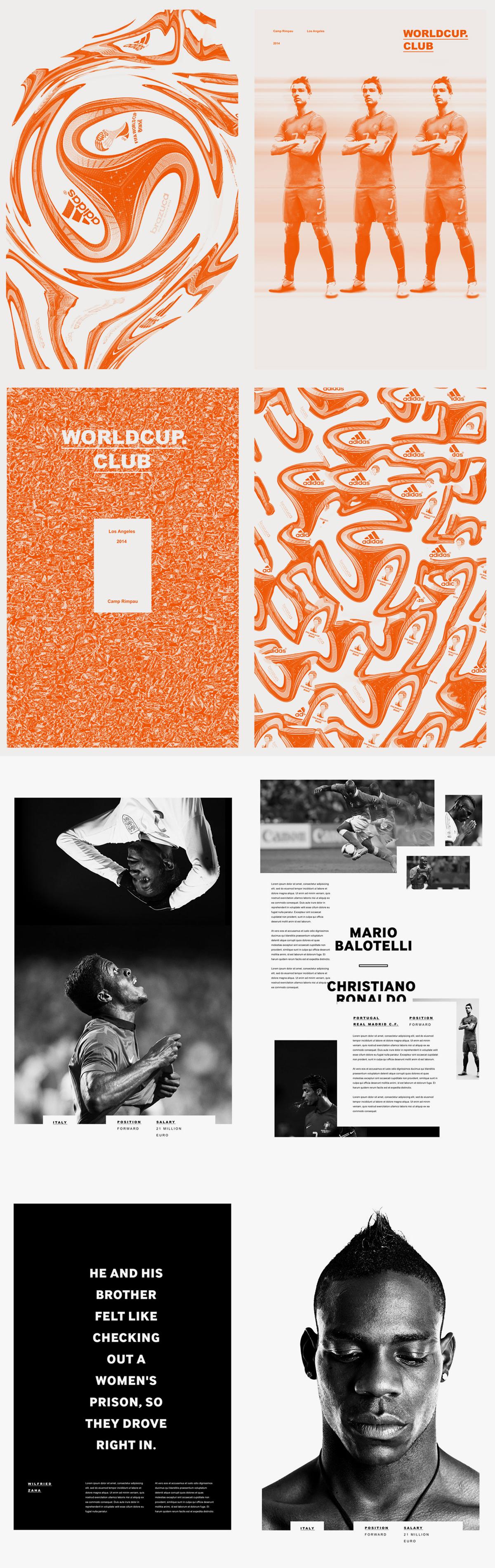 COPA_Designs.jpg