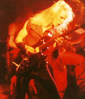 mark-langford-rockandrollsandiego.jpg