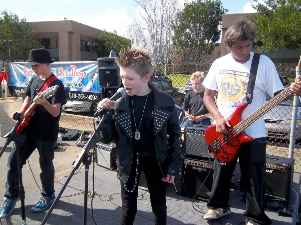 group-band-practice-san-diego-youth.JPG