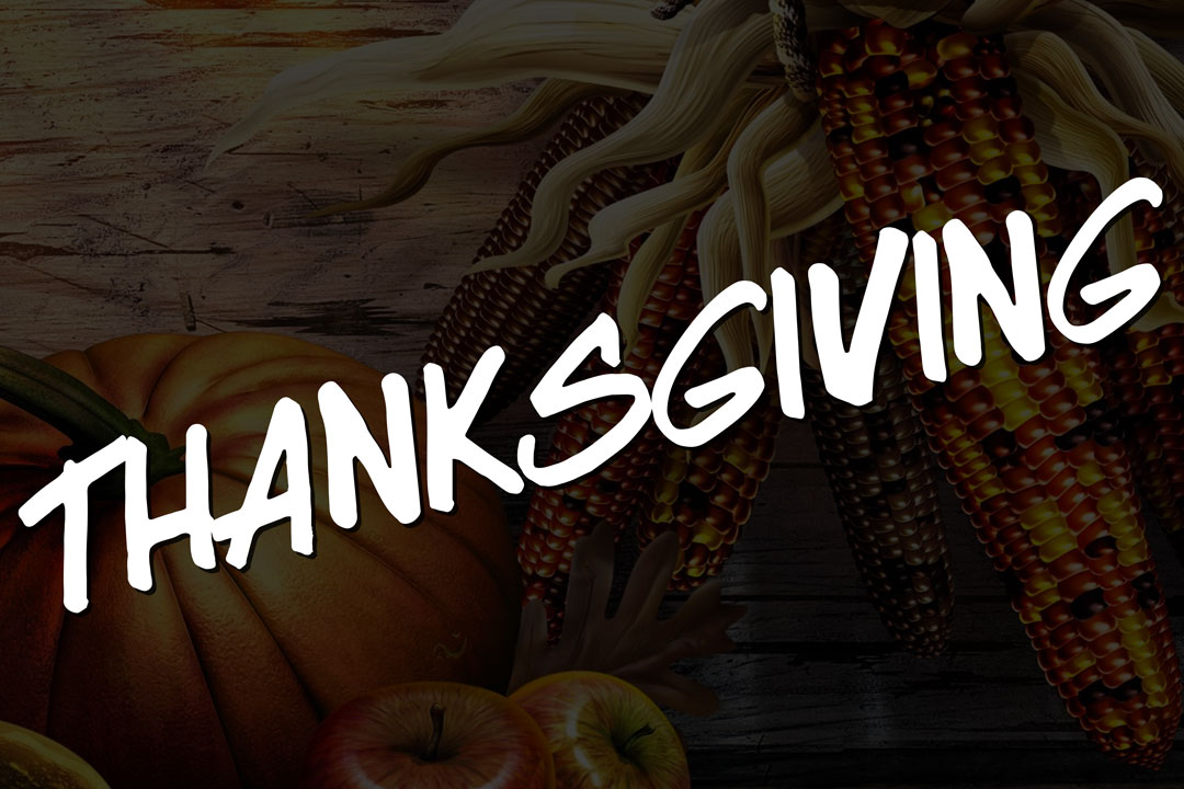 RRSD_ThanksGiving_Icon.jpg