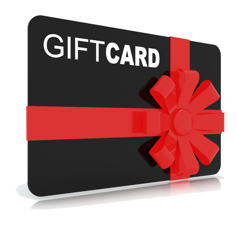 gift-card-01_478x478.png