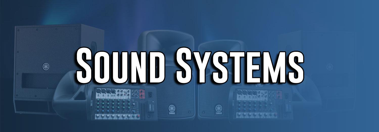 sound-systems-01.jpg