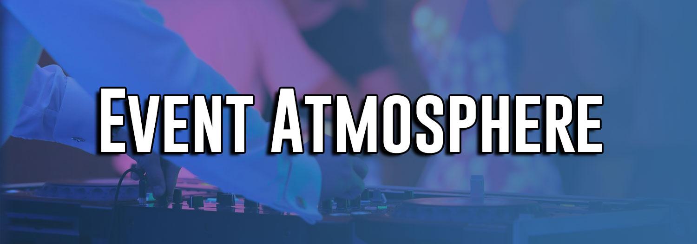 event-atmosphere-01.jpg