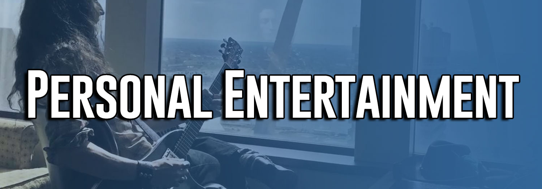 personal-entertainment-01.jpg