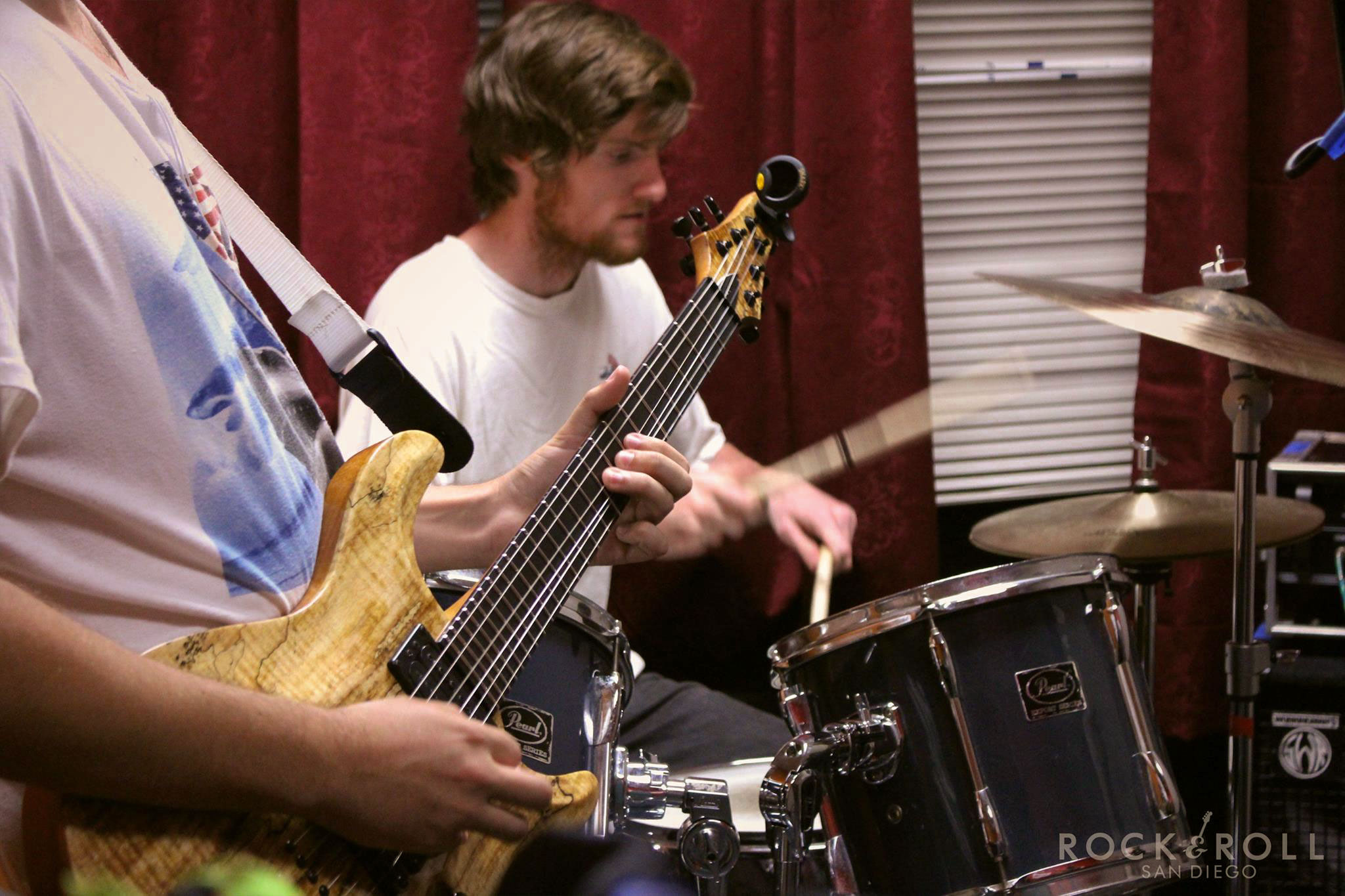 RockandRollSanDiego-RehearsalRooms.jpg