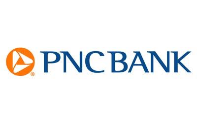 PNCbanklogo400x250.jpg