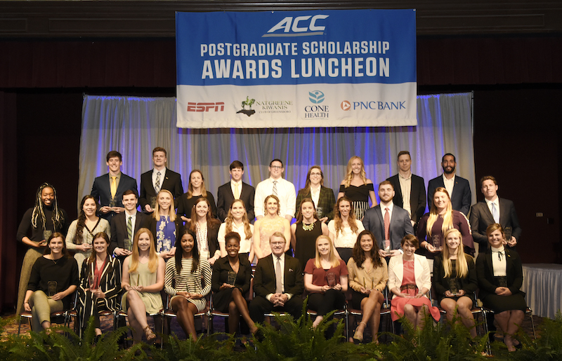 ACC-PostGraduate_Scholarship-Luncheon-815x515.jpeg