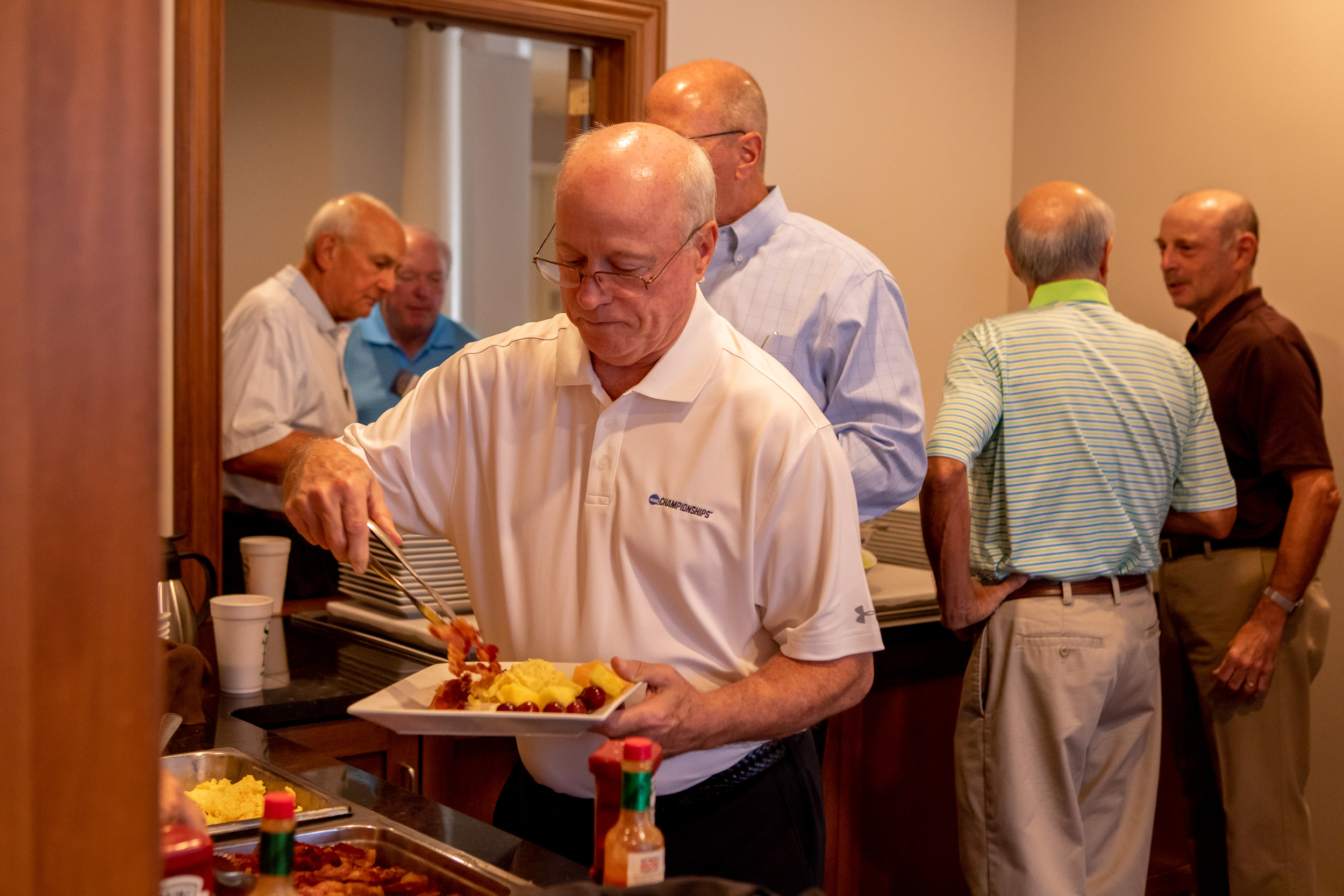 Habitat GSO at Kiwanis July 25, 2019-5879.jpg