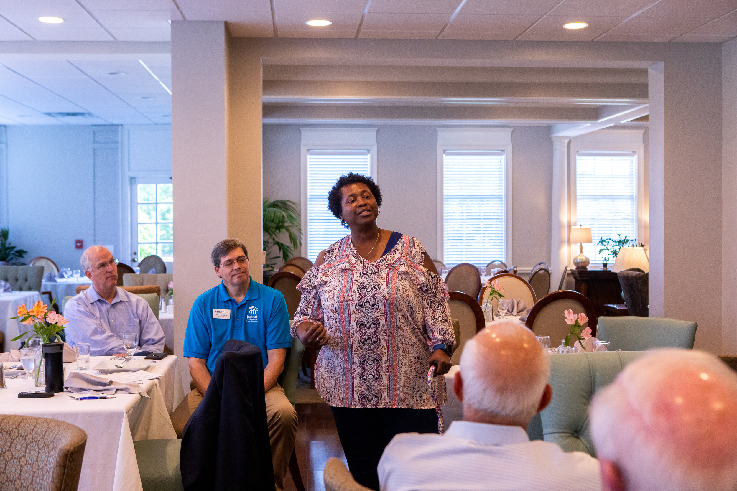 Habitat GSO at Kiwanis July 25, 2019-6018.jpg