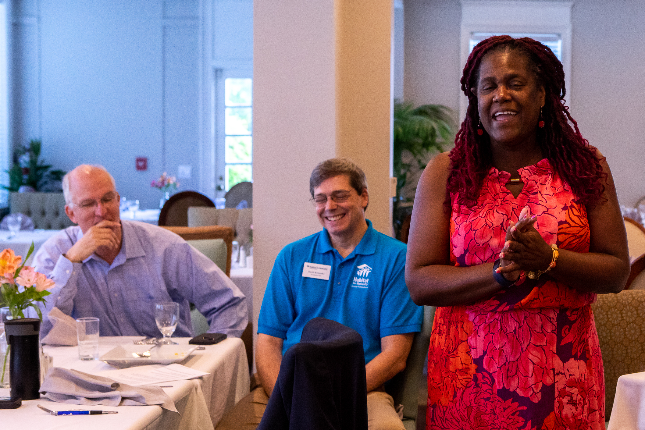 Habitat GSO at Kiwanis July 25, 2019-6063.jpg