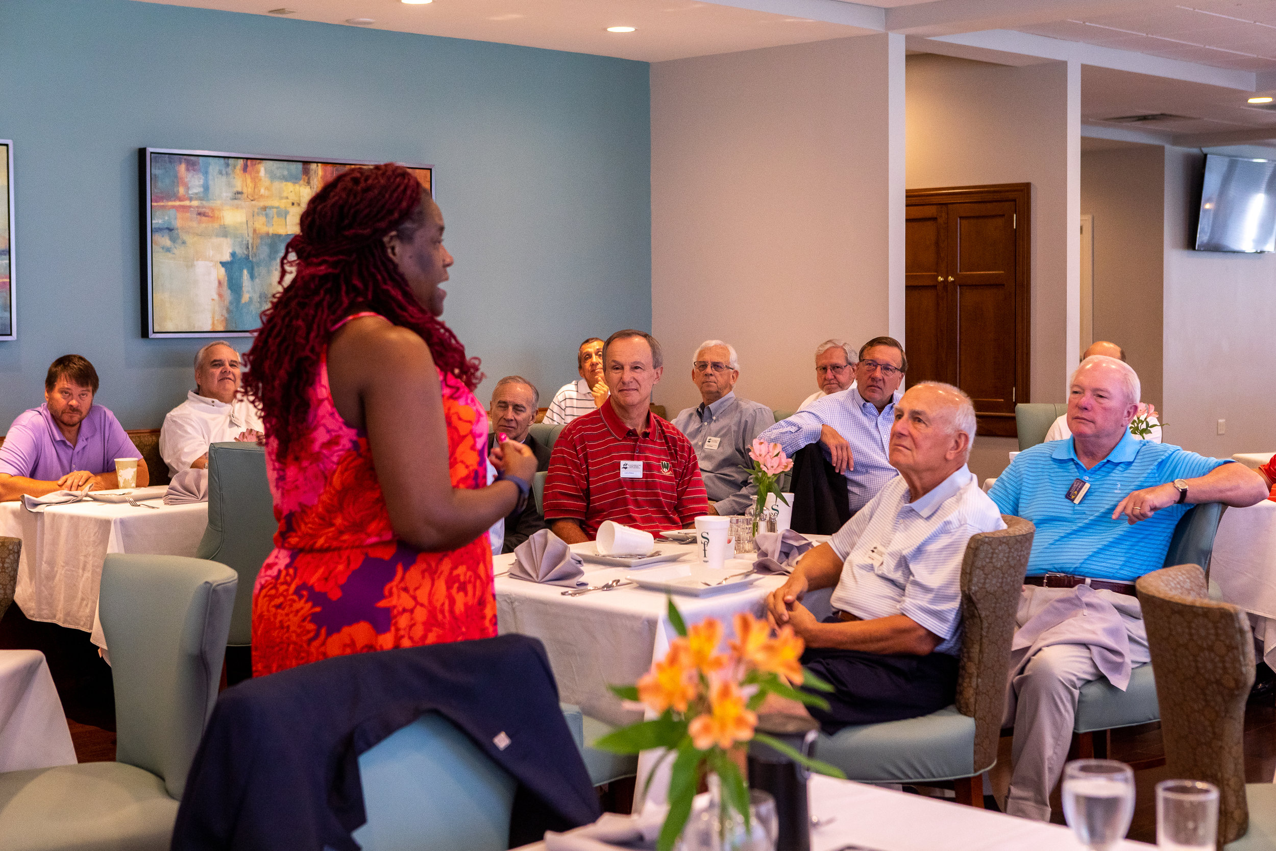Habitat GSO at Kiwanis July 25, 2019-6088.jpg