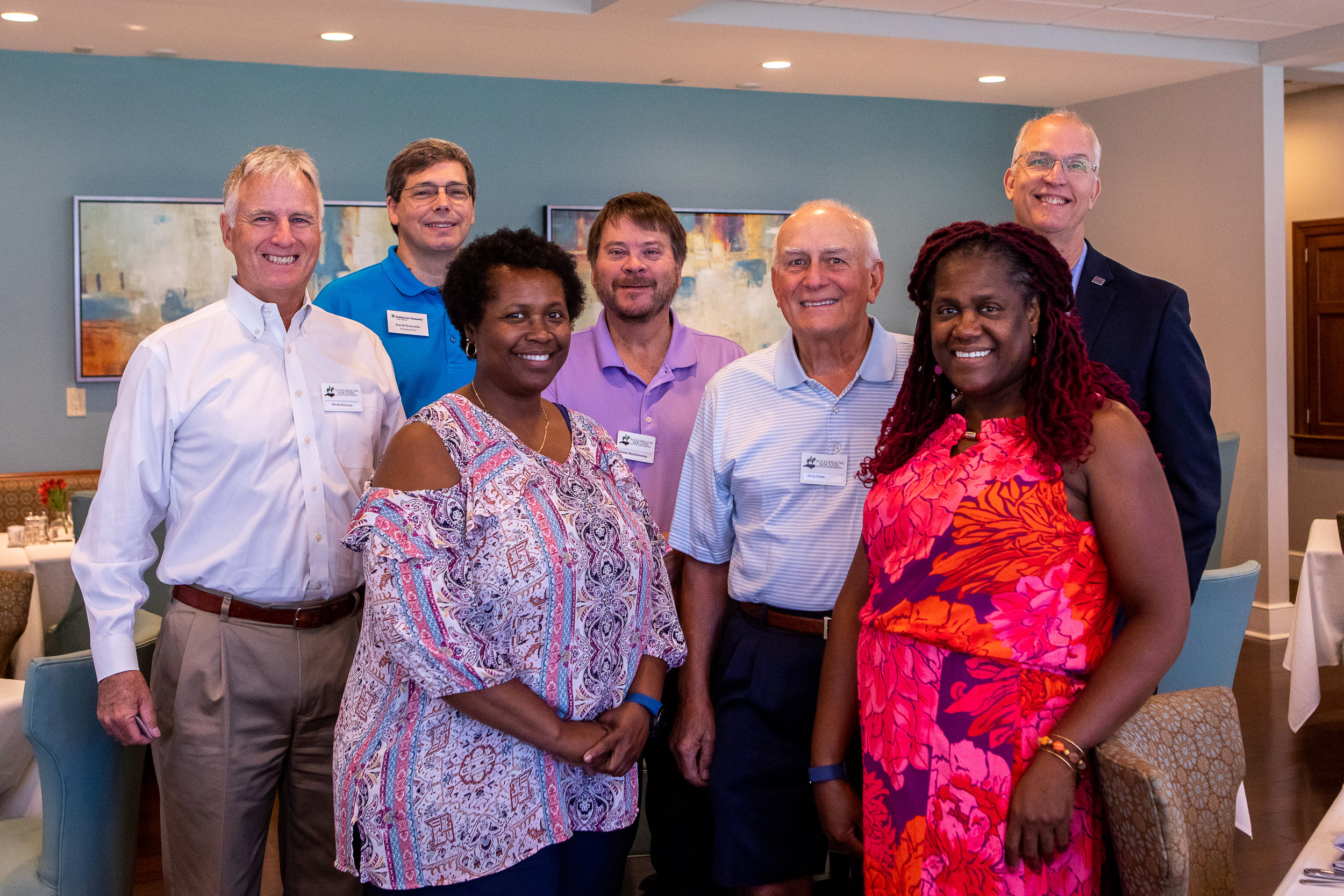 Habitat GSO at Kiwanis July 25, 2019-6204.jpg