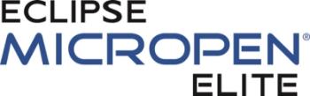 Eclipse Micropen Elite