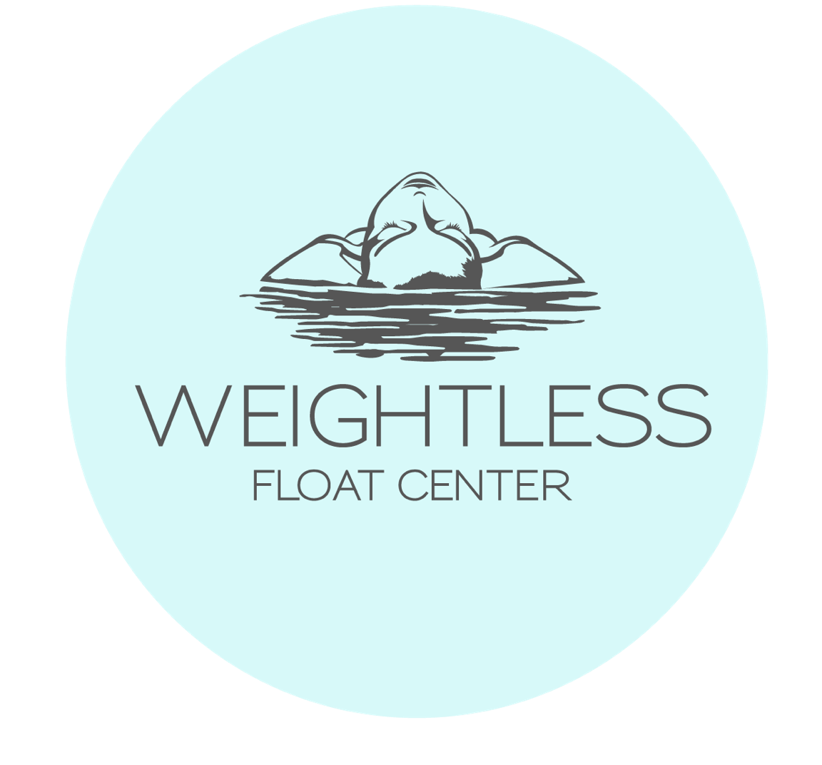 weightless.PNG