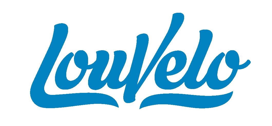 louvelo2.png