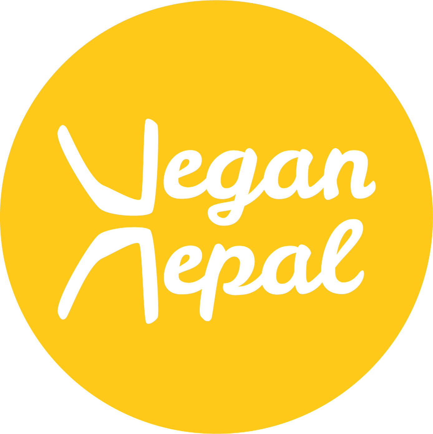 Vegan Nepal Final Logo_BC(DP).png