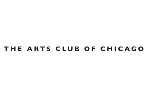 arts-club_logo-thumb_bw.jpg
