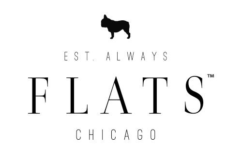 flats_logo-thumb_bw.jpg
