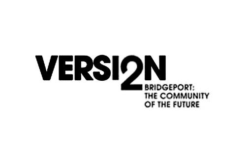 Version-Fest_logo-thumb_bw.jpg