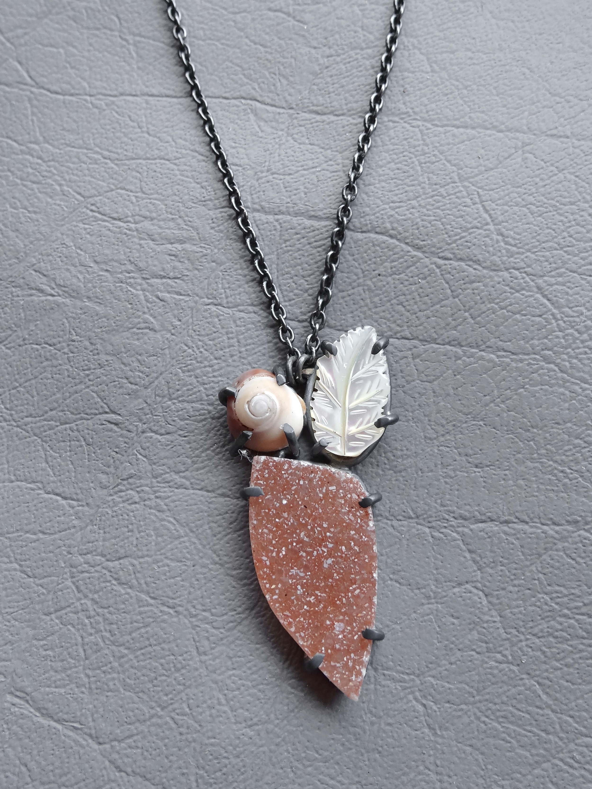 CollectionNecklace01.JPG