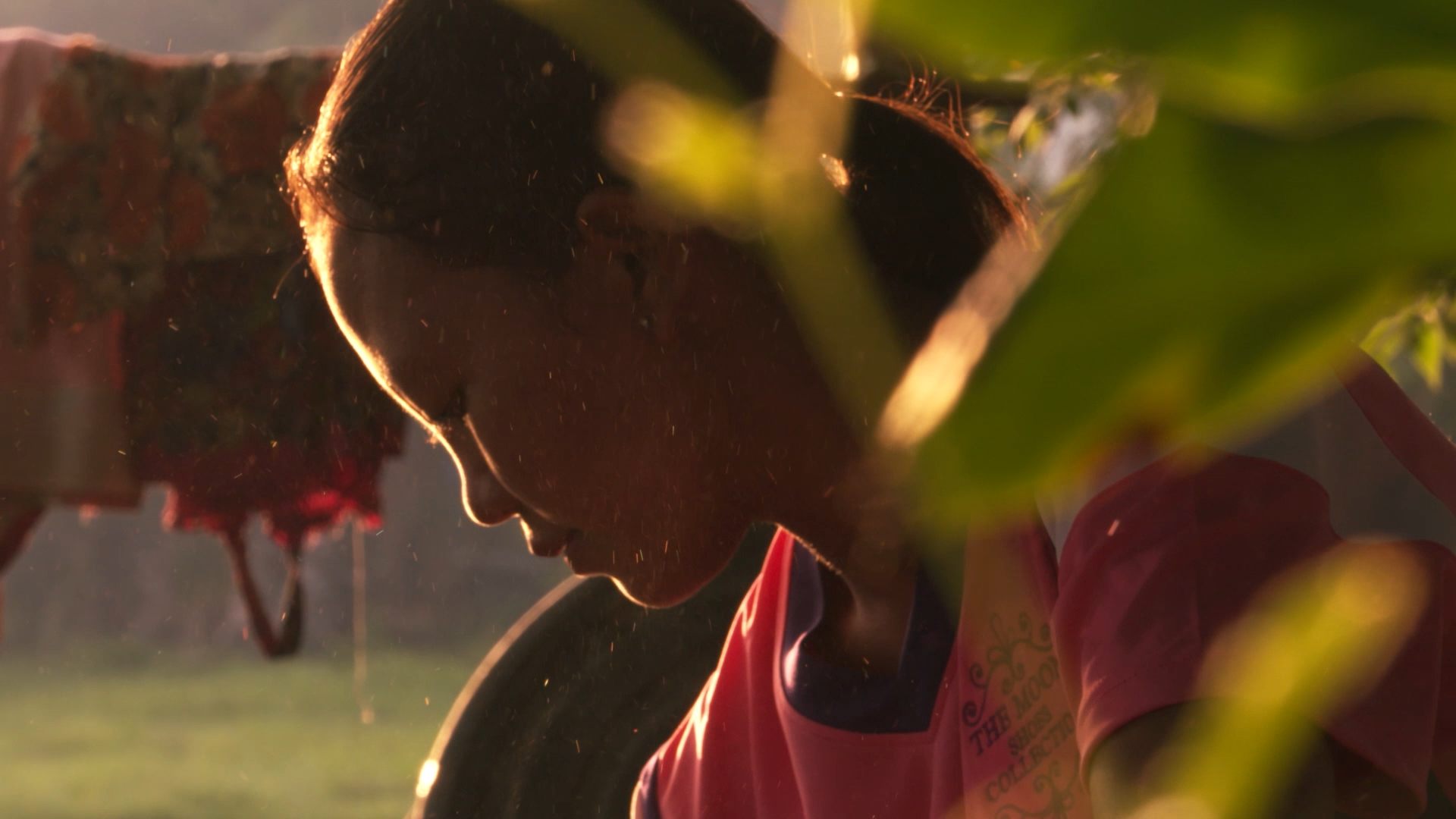 Caring for Cambodia - Yuta Yamaguchi