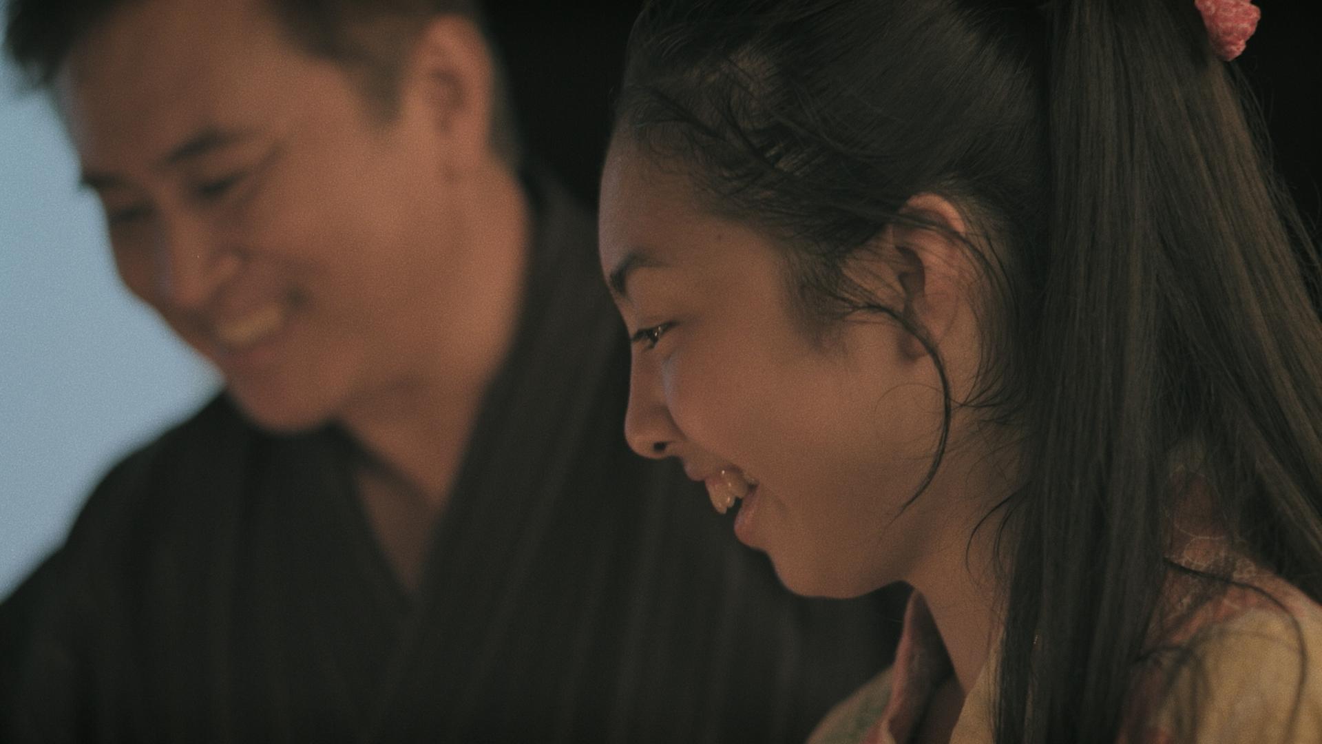 Matsuri - Yuta Yamaguchi