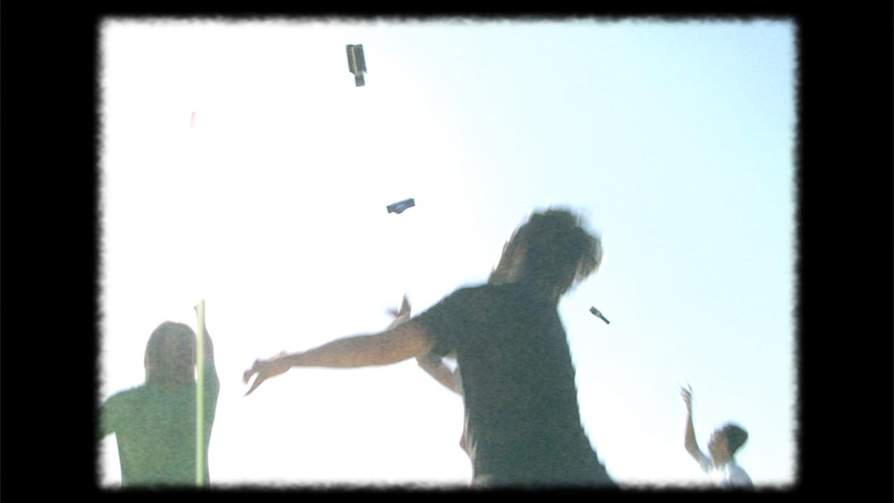 Slacker 2011 - Yuta Yamaguchi