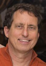 Robert Berend, PhD