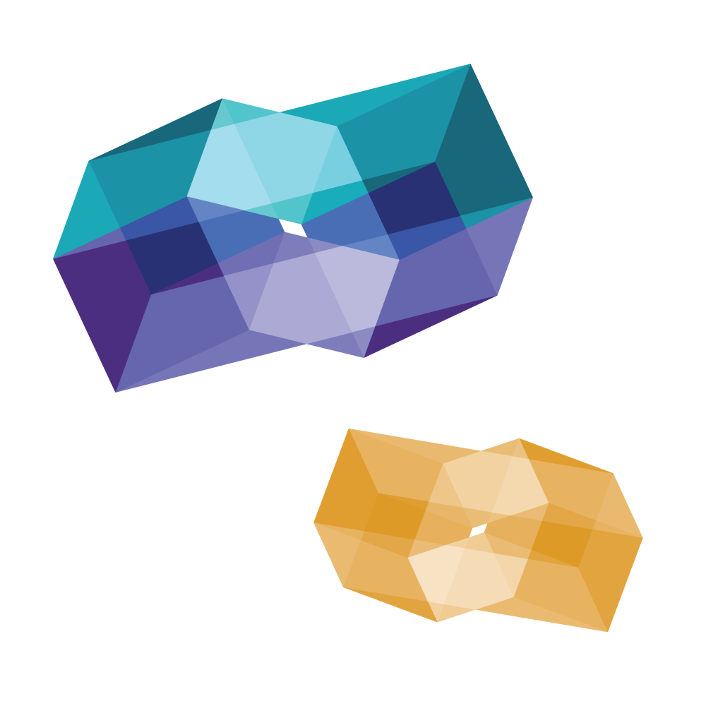 2 - Polytope EP.png