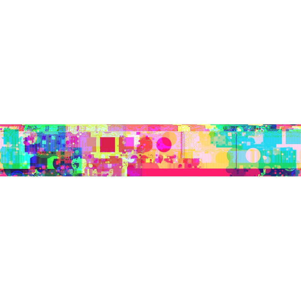 colorStrip.jpg
