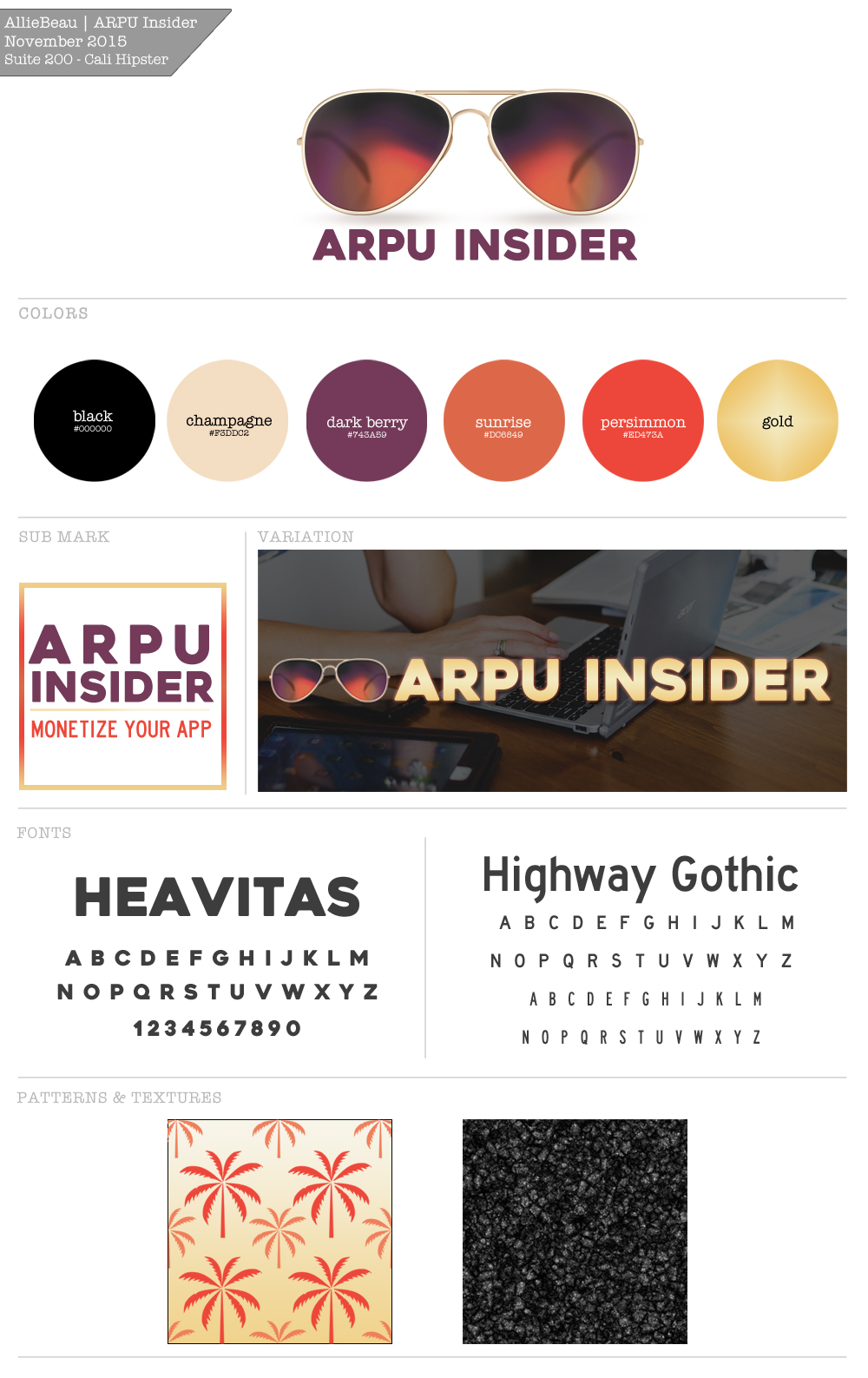 ARPU_branding_200.jpg