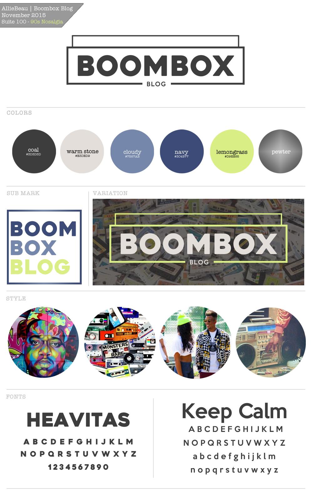 boombox_branding_100.jpg