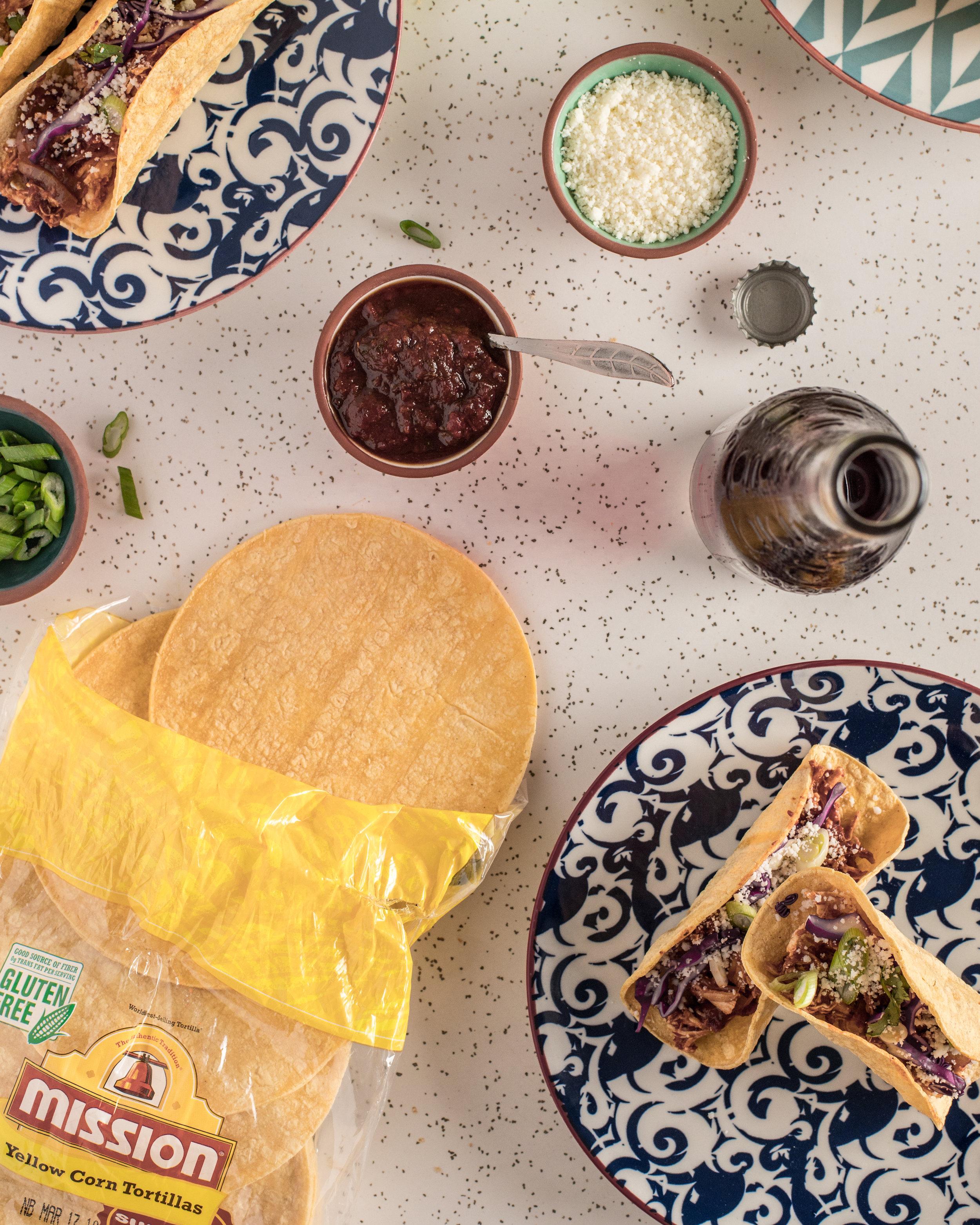allieabeau_tacos-9535.jpg