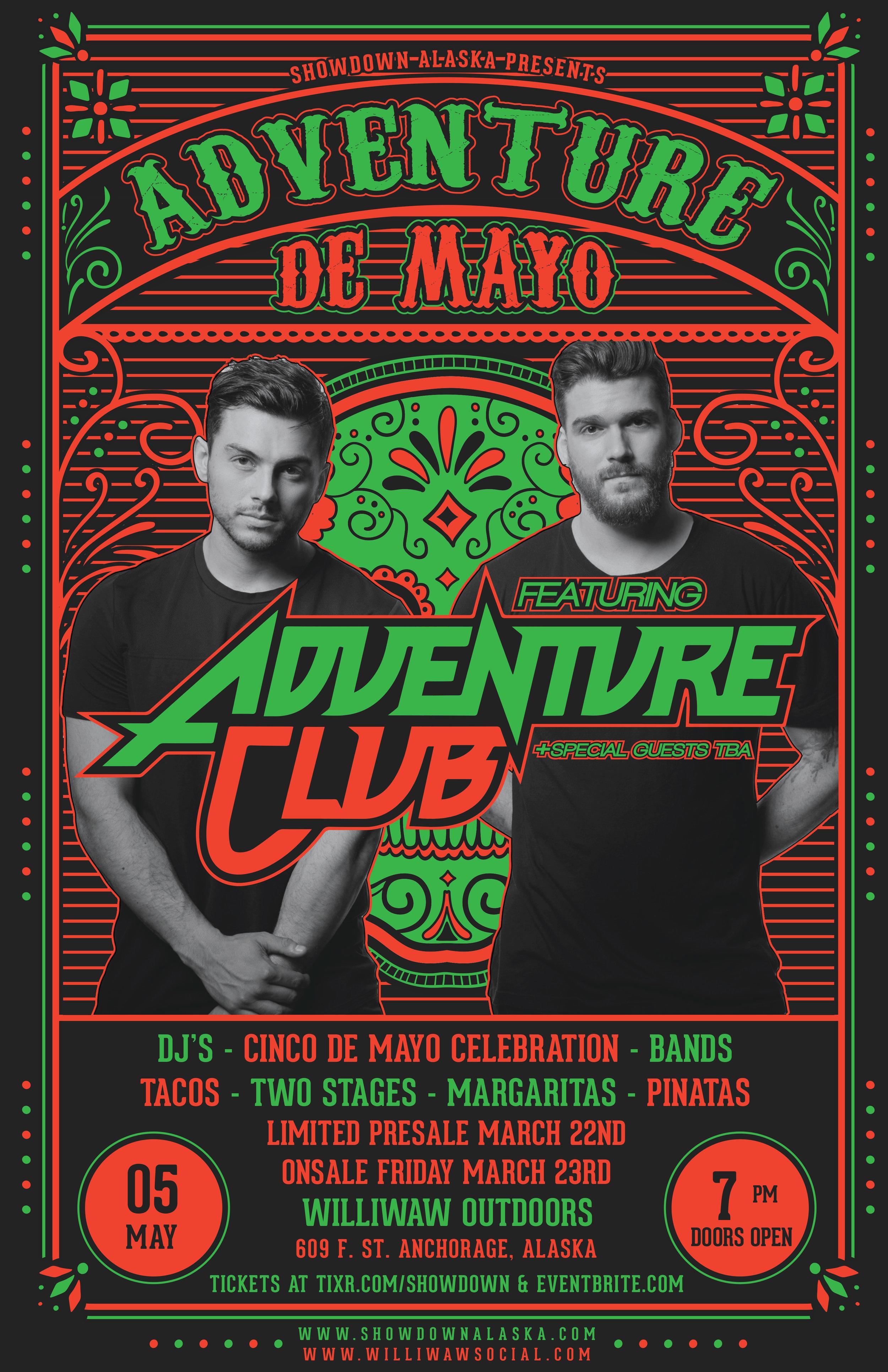 AdventureDeMayo_Poster.jpg