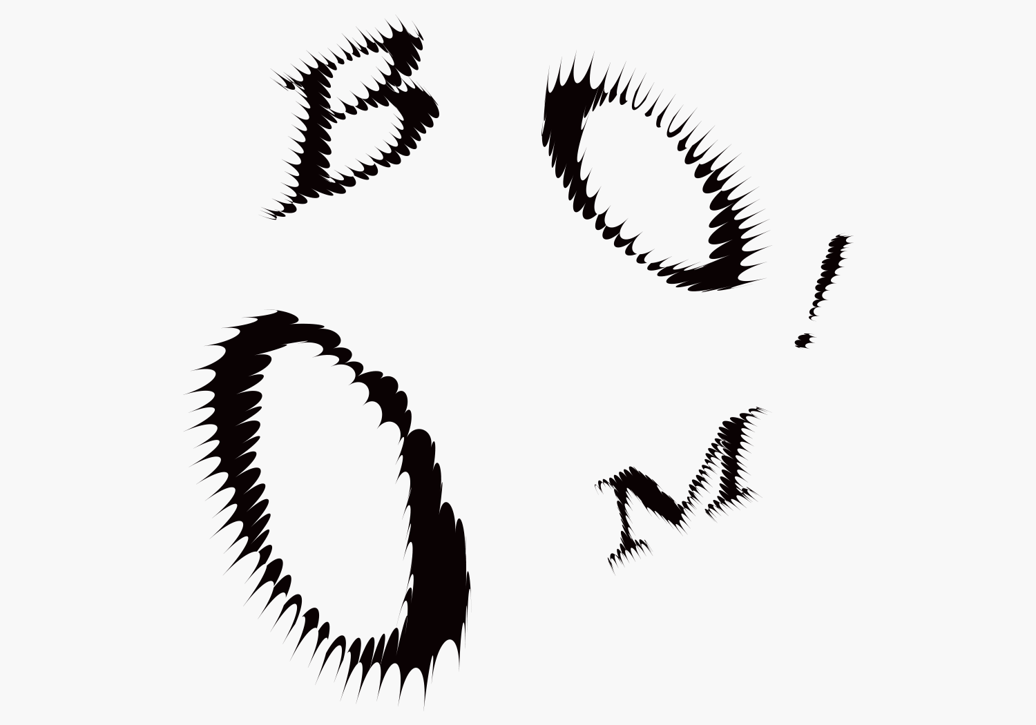 boom_2.png