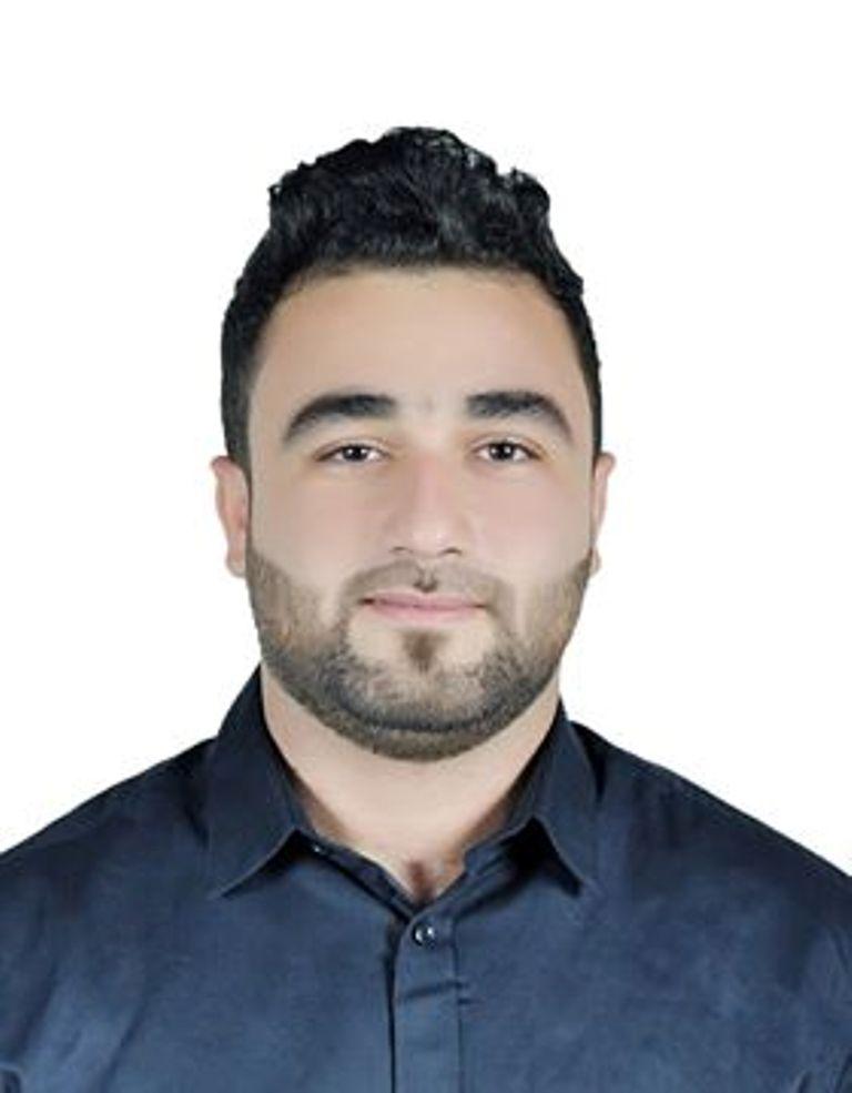 Same Al-Loubani.jpg