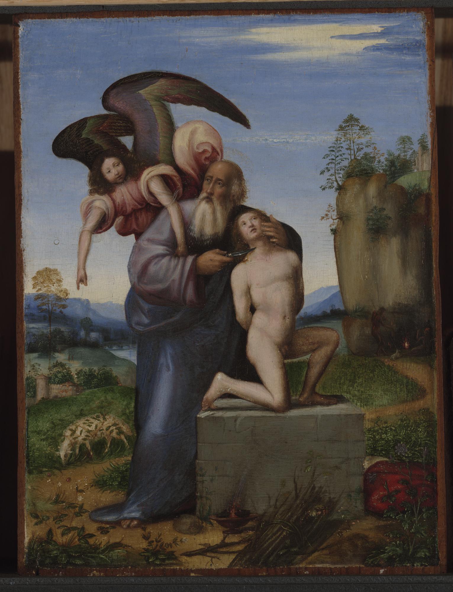Abraham and Issac.jpg