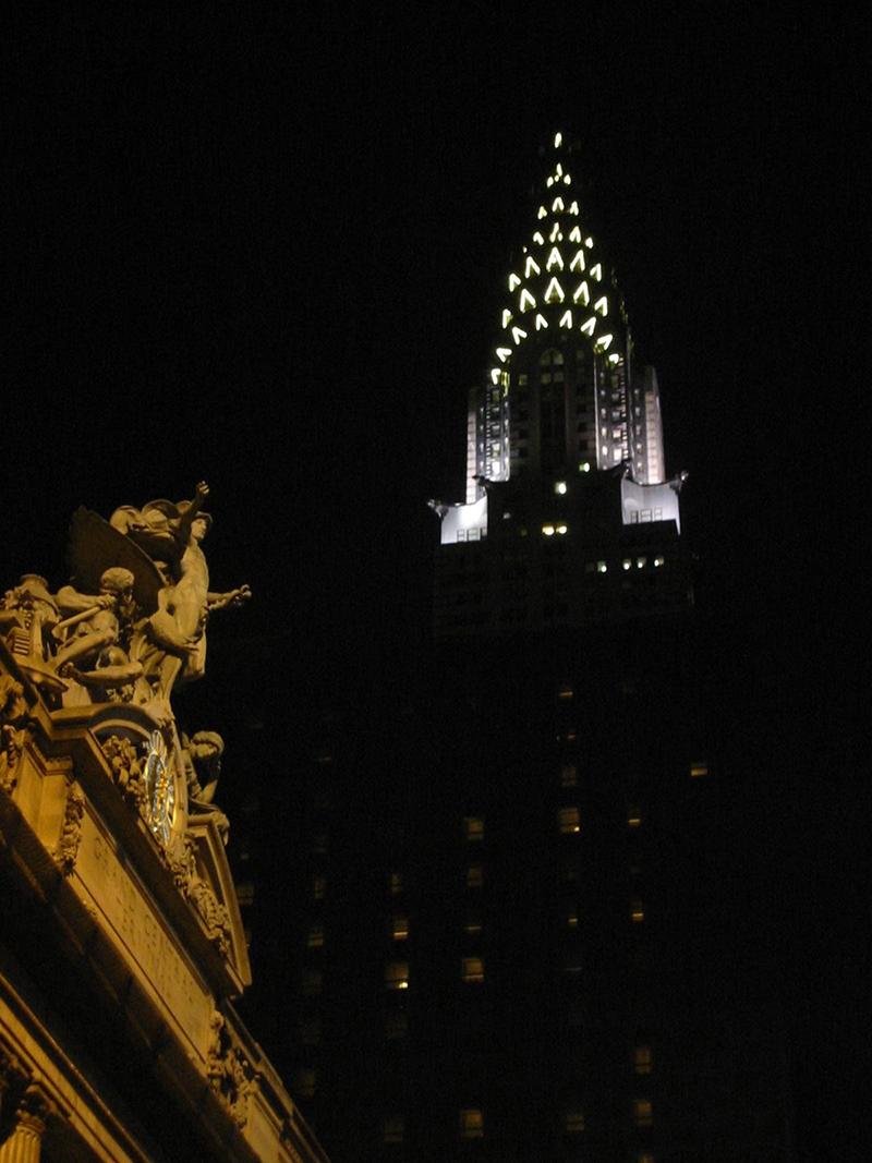 Chrysler-And-Grand-Central.jpg