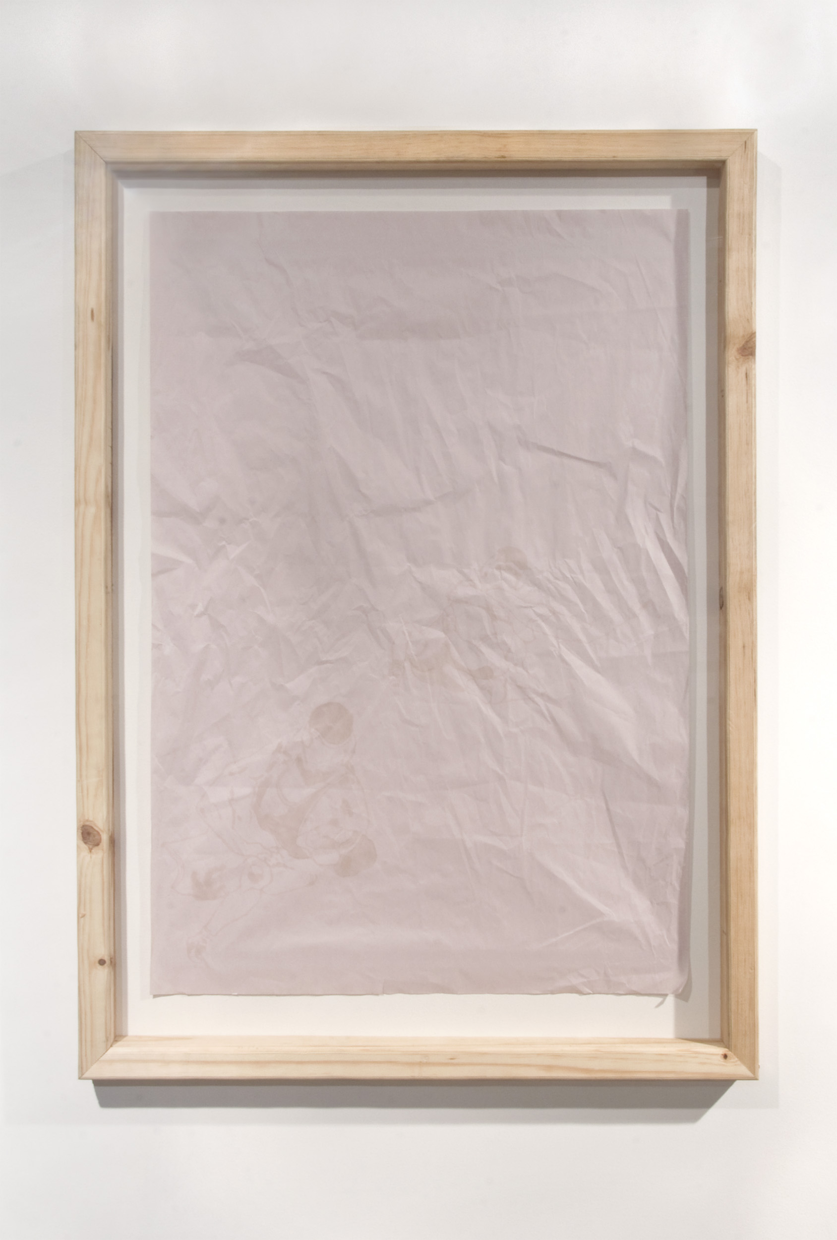 Wrestlers (drawings) , ink on paper, structural timber and glass. Collaborative work with  Llewellyn Millhouse .